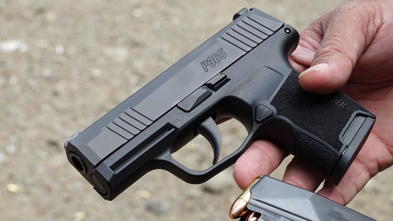 sig-p365-best-concealement-gun
