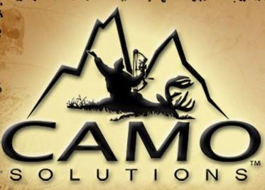 Camo Solution